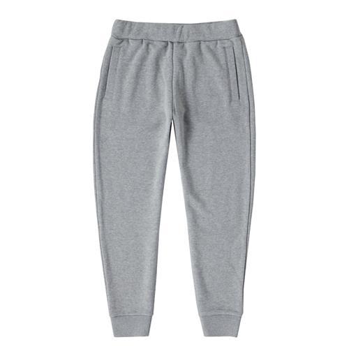 201512_sweat-pants_017