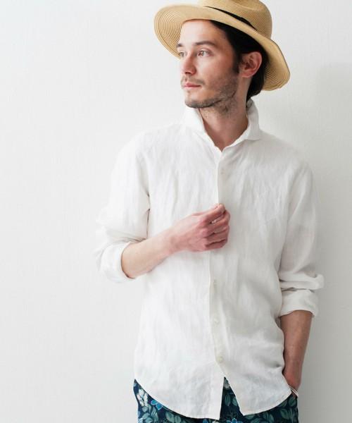 2015-12-mens-shirt-coordinate-020