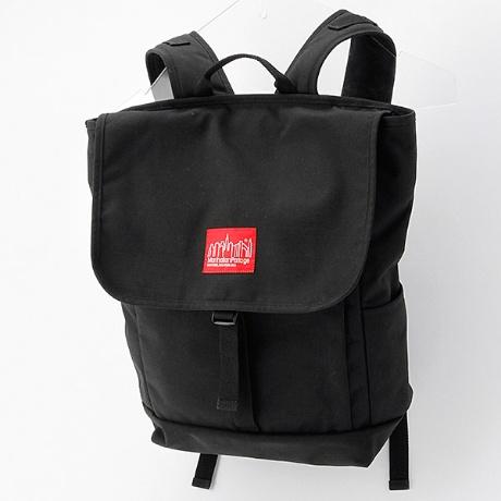 2015-12-men-bag-popular-brand-9-15