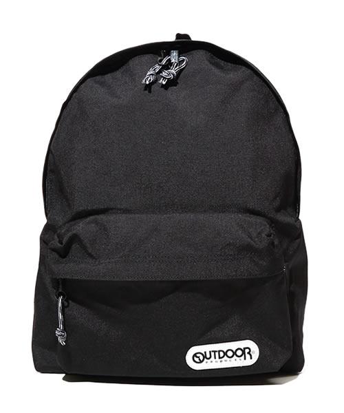 2015-12-men-bag-popular-brand-9-16