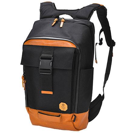 2015-12-men-bag-popular-brand-9-19