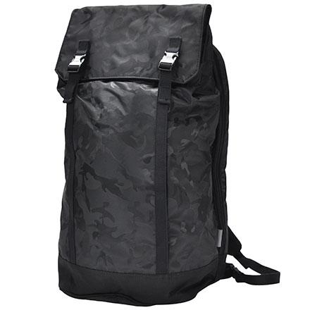 2015-12-men-bag-popular-brand-9-21