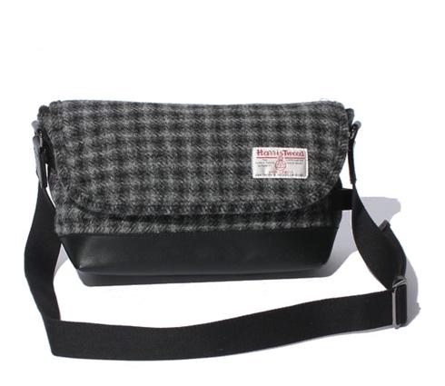 2015-12-men-bag-popular-brand-9-22
