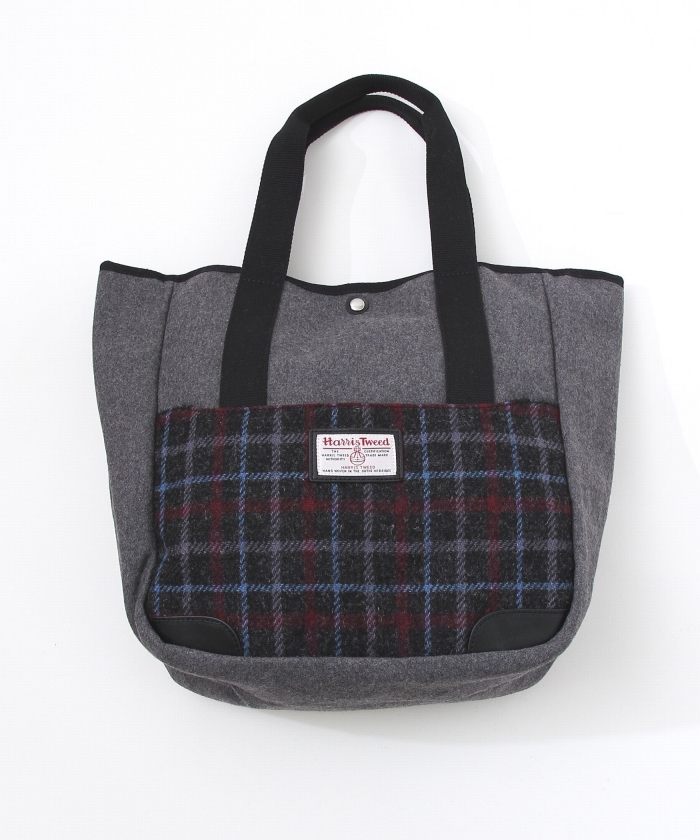 2015-12-men-bag-popular-brand-9-23
