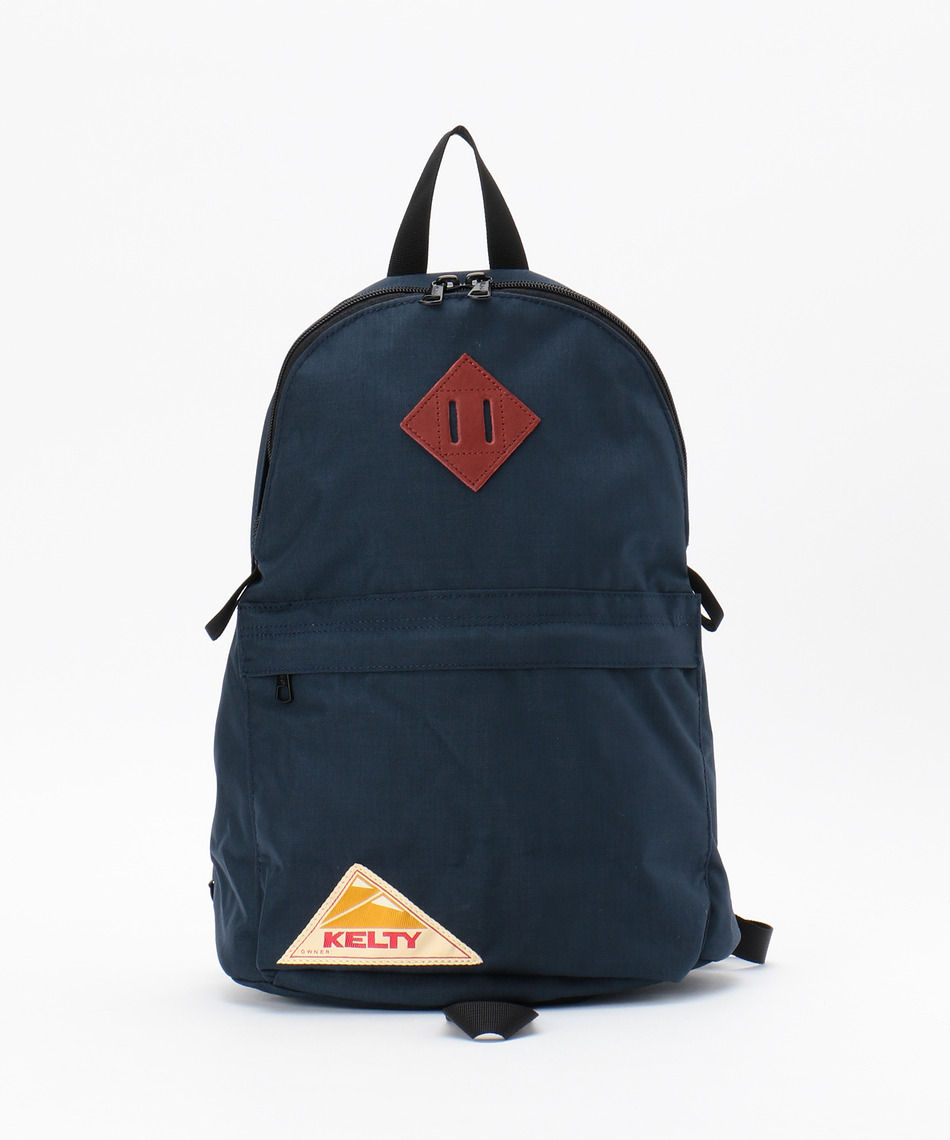 2015-12-men-bag-popular-brand-9-25