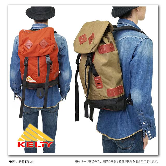 2015-12-men-bag-popular-brand-9-26