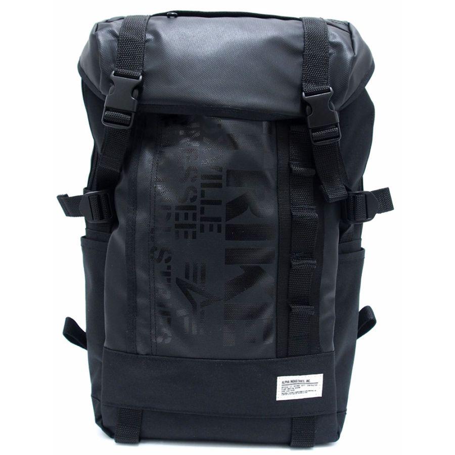 2015-12-men-bag-popular-brand-9-29