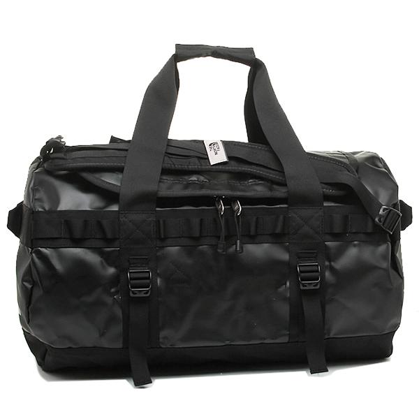 2015-12-men-bag-popular-brand-9-31