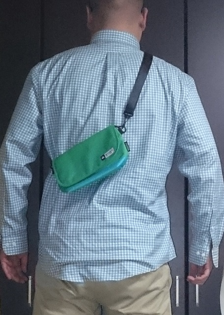 2015-12-men-bag-popular-brand-9-34