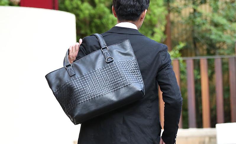 2015-12-men-bag-popular-brand-9-37