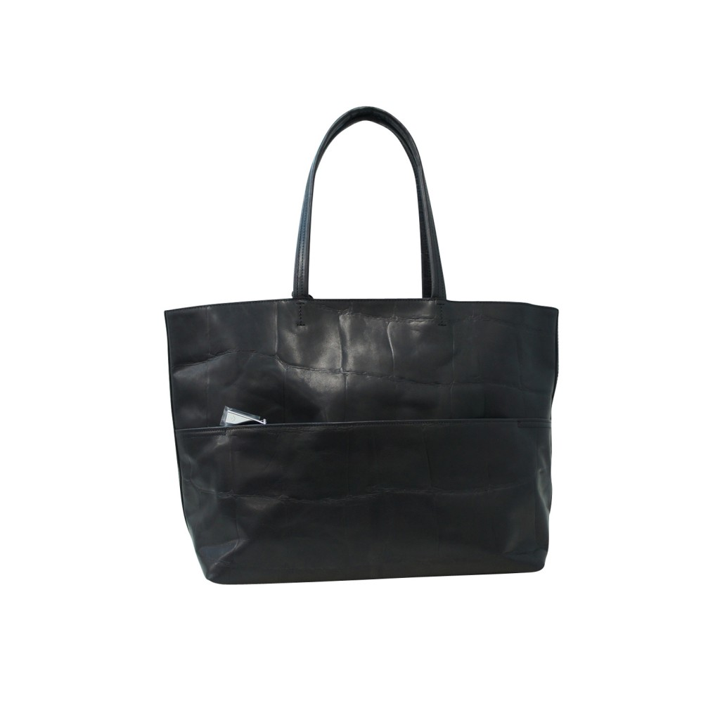 2015-12-men-bag-popular-brand-9-5