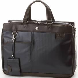 2015-12-men-bag-popular-brand-9-8