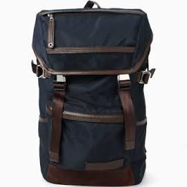2015-12-men-bag-popular-brand-9-9