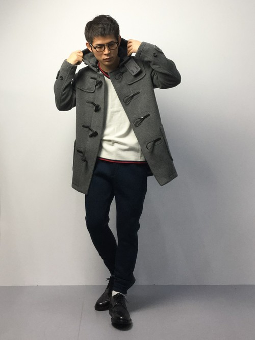 2015-12-mens-dufflecoat-coordinate-002