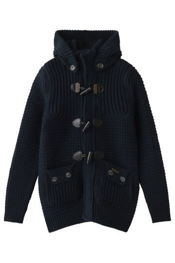2015-12-mens-dufflecoat-coordinate-009