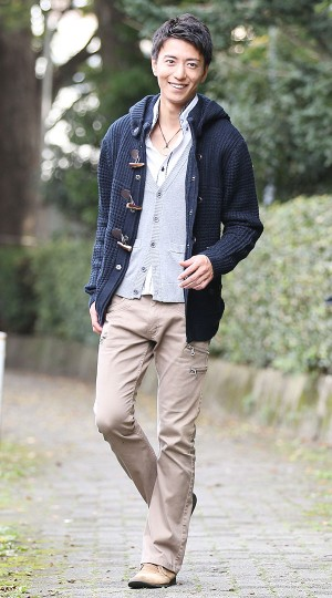 2015-12-mens-dufflecoat-coordinate-012