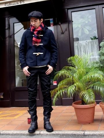 2015-12-mens-dufflecoat-coordinate-014