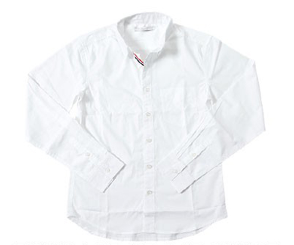 2015-12-mens-shirt-coordinate-001
