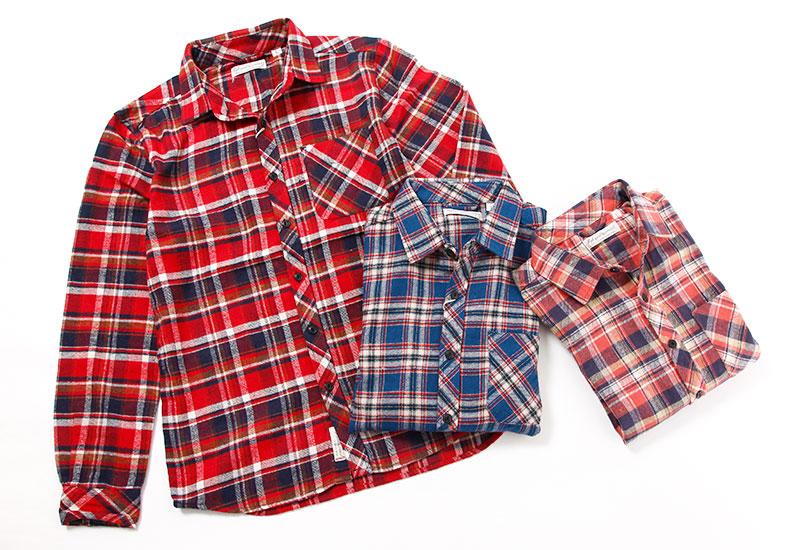 2015-12-mens-shirt-coordinate-002
