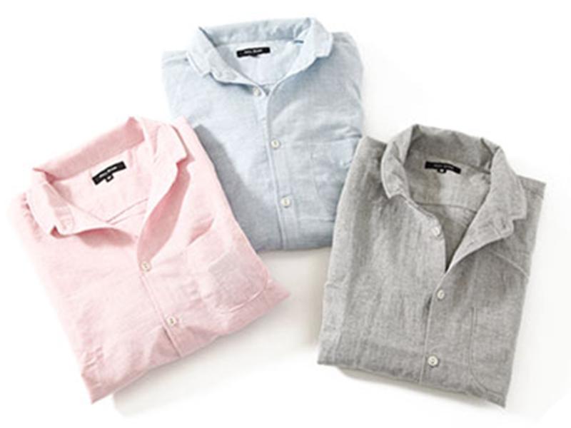 2015-12-mens-shirt-coordinate-004