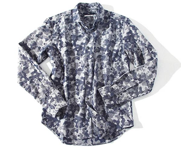 2015-12-mens-shirt-coordinate-005