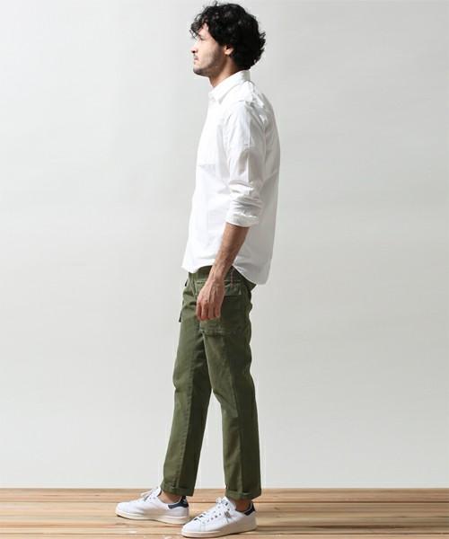 2015-12-mens-shirt-coordinate-007