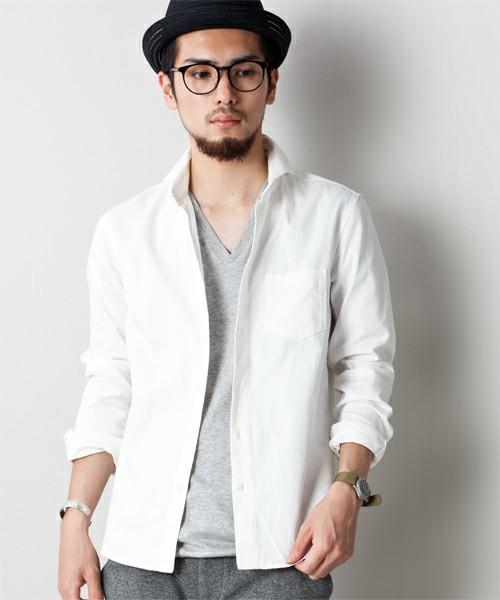 2015-12-mens-shirt-coordinate-008