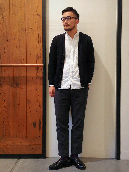 2015-12-mens-shirt-coordinate-010