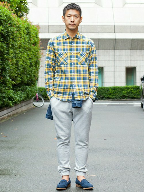 2015-12-mens-shirt-coordinate-012