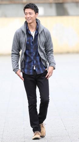 2015-12-mens-shirt-coordinate-015