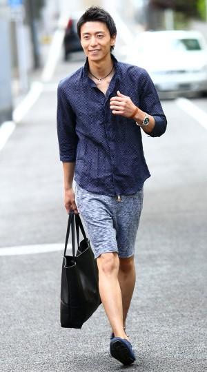 2015-12-mens-shirt-coordinate-022