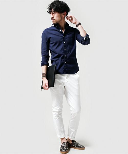 2015-12-mens-shirt-coordinate-023