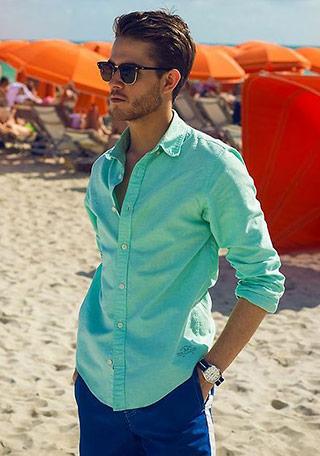 2015-12-mens-shirt-coordinate-024