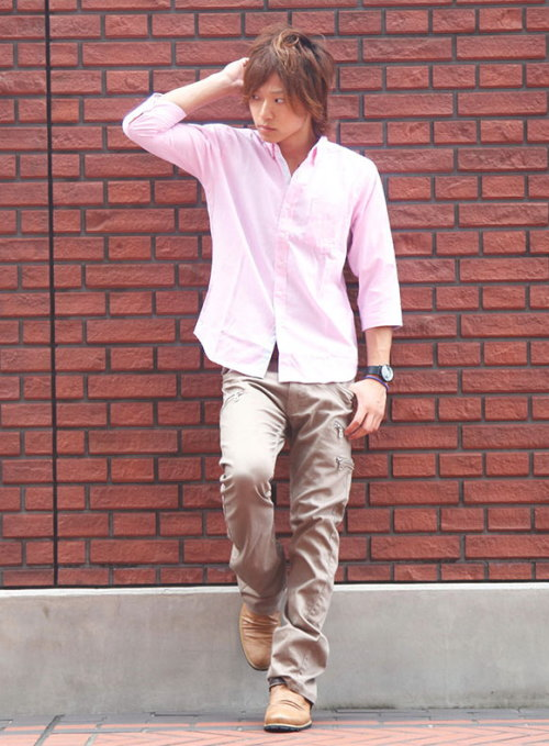 2015-12-mens-shirt-coordinate-025