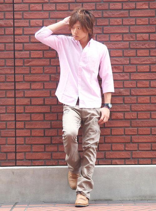 2015-12-mens-shirt-coordinate-025