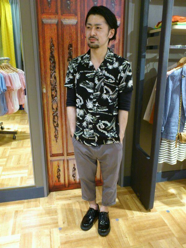 2015-12-mens-shirt-coordinate-026