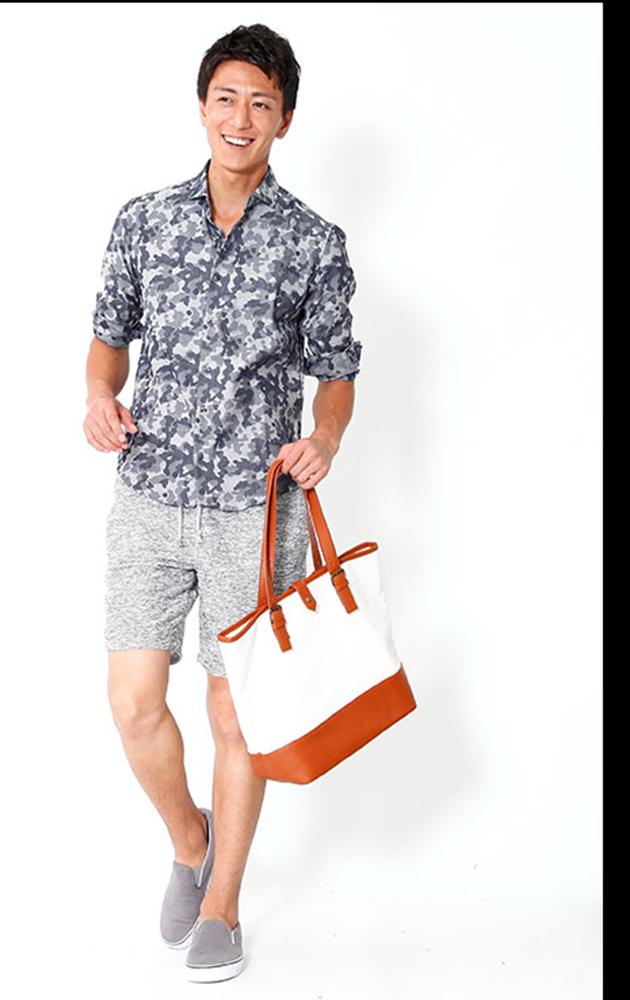 2015-12-mens-shirt-coordinate-029