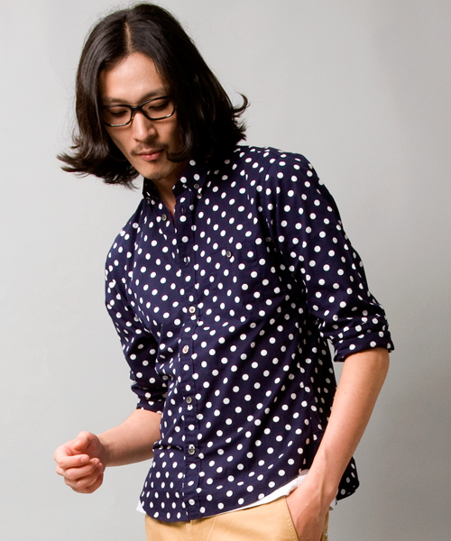 2015-12-mens-shirt-coordinate-030