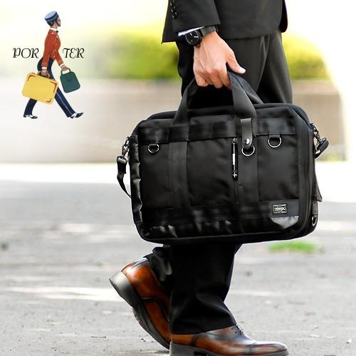 2015-12-men-bag-popular-brand-9-1
