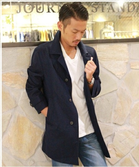 2015-denim-coordinate-3-point-20
