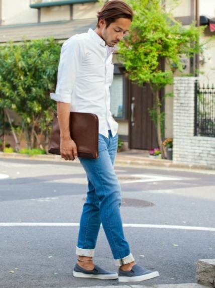 2015-denim-coordinate-3-point-22