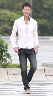 2015-denim-coordinate-3-point-28