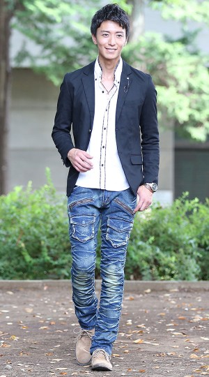 2015-denim-coordinate-3-point-37