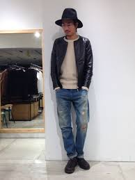2015-denim-coordinate-3-point-38