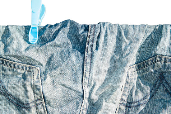 201512-jeans- laundry-manual-000