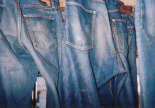 201512-jeans- laundry-manual-oo6