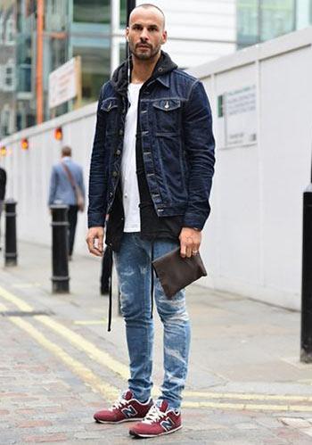 201512 jeans sneakers 018