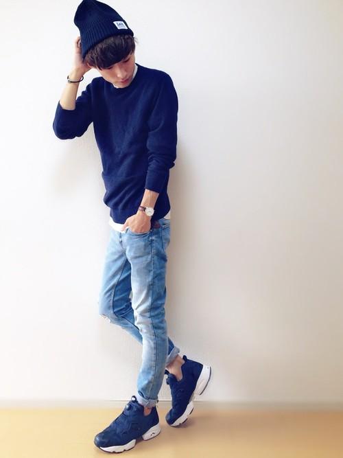 201512 jeans sneakers 021