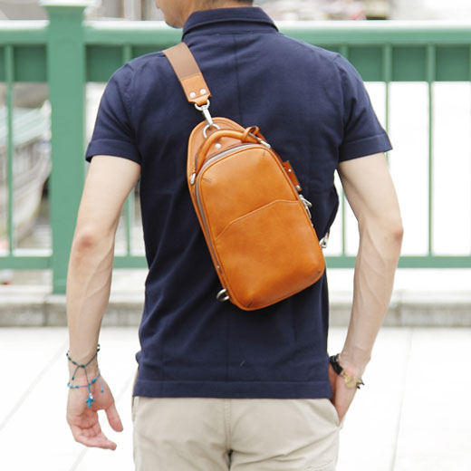 201512-mens-shoulderbag-5point-001