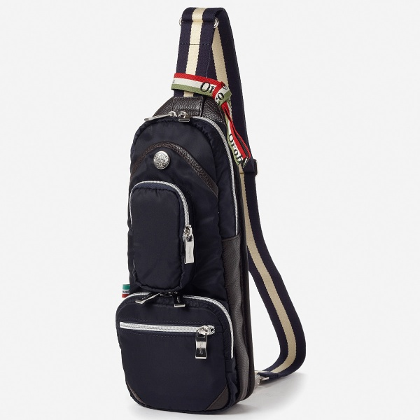 201512-mens-shoulderbag-5point-004